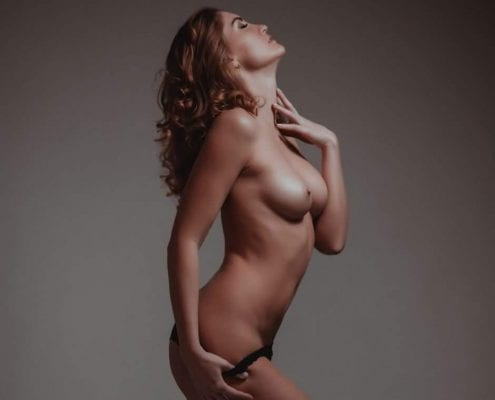 сайт проституток израиля