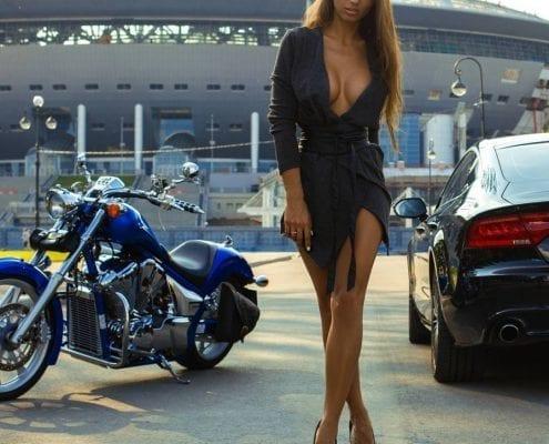 номер проституток в израиле