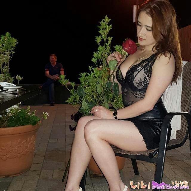 проститутки в эйлате