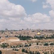 эскорт в израиле