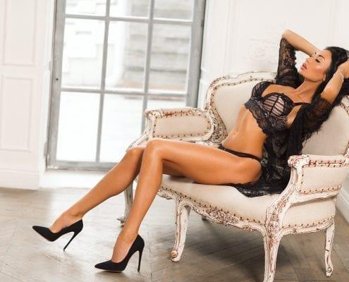 проститутки в израиле сайт